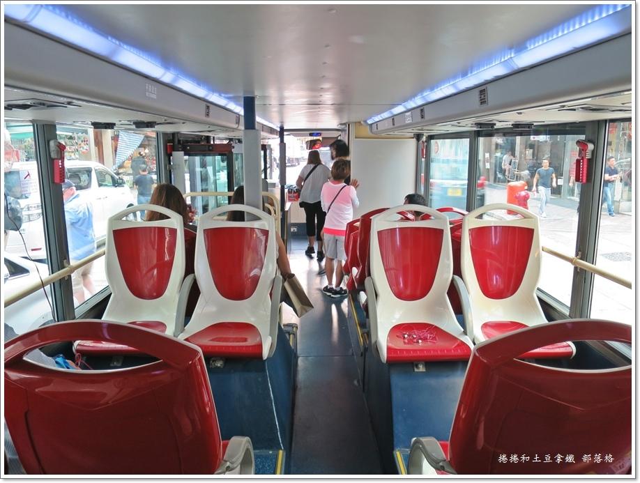 大巴士BigBus 13.JPG