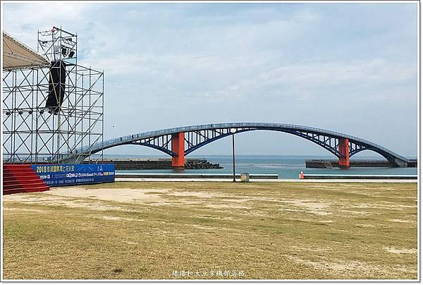 西瀛虹橋-1.JPG