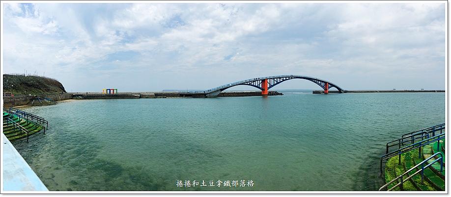 西瀛虹橋.JPG