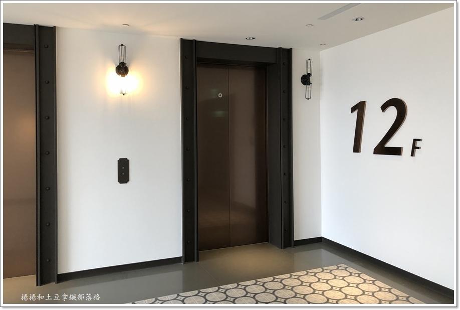 澎澄飯店-6