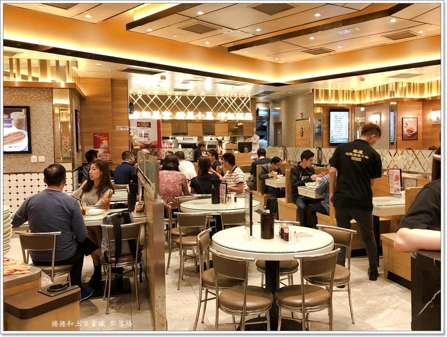 囍運燒臘餐廳小廚07.JPG