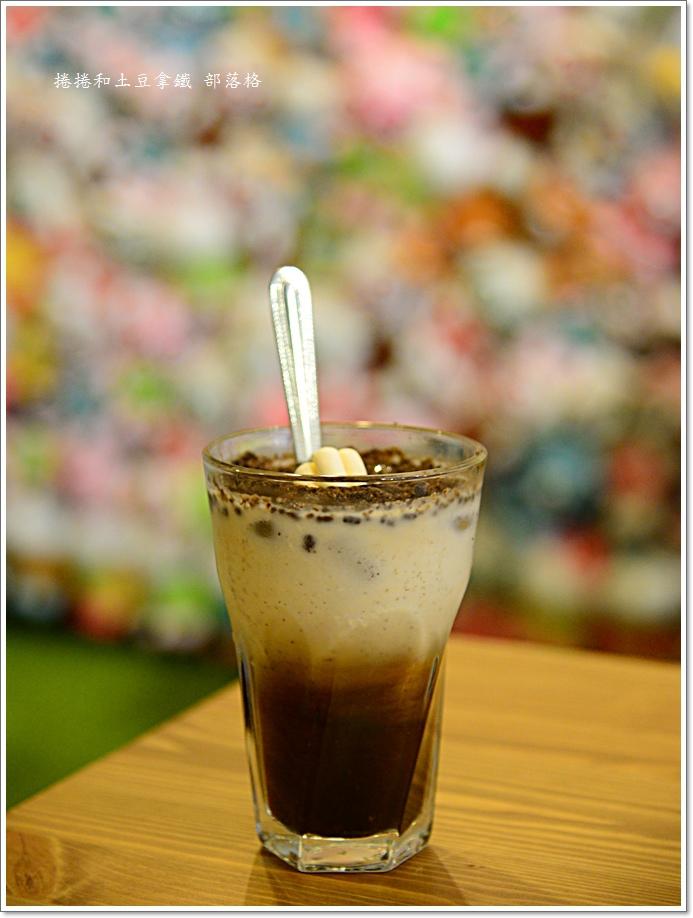 覺醒咖啡Awake 16.JPG