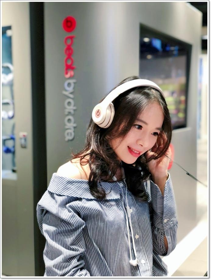 耳機BEATS-12