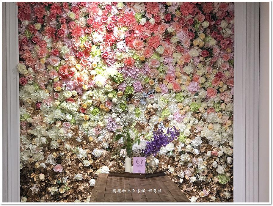 棉花糖Candyfloss 14.JPG