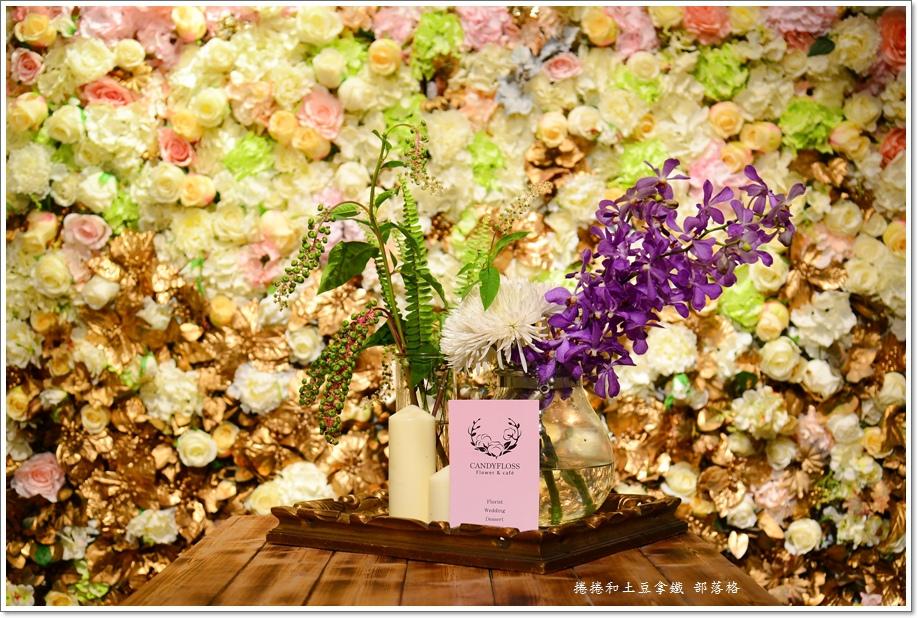 棉花糖Candyfloss 15.JPG