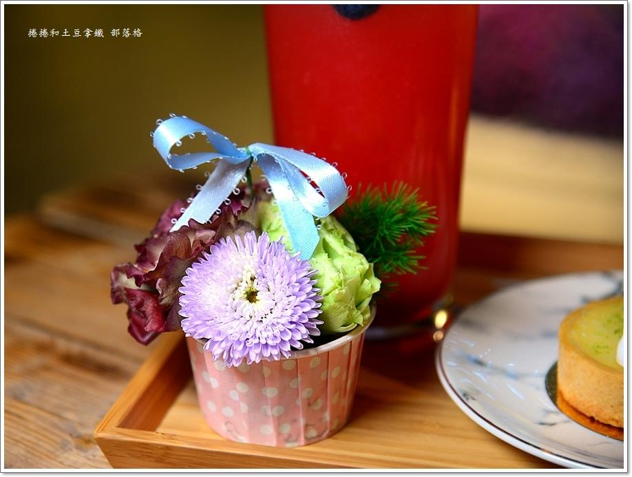 棉花糖Candyfloss 24.JPG