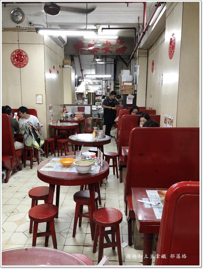 海安咖啡室07.JPG