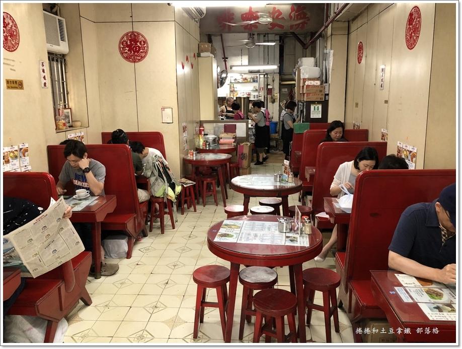 海安咖啡室09.JPG