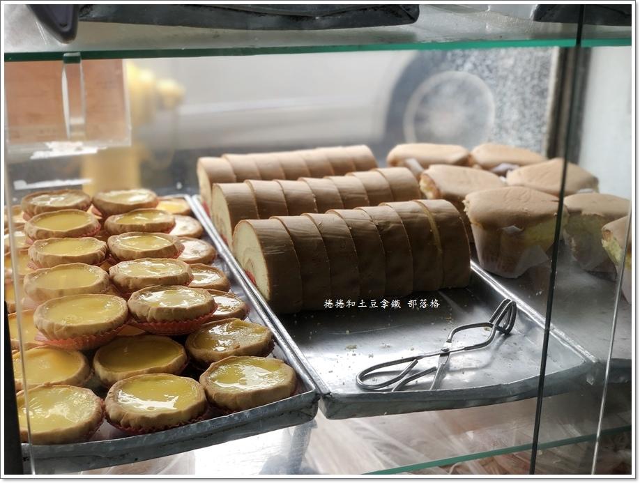 海安咖啡室10.JPG