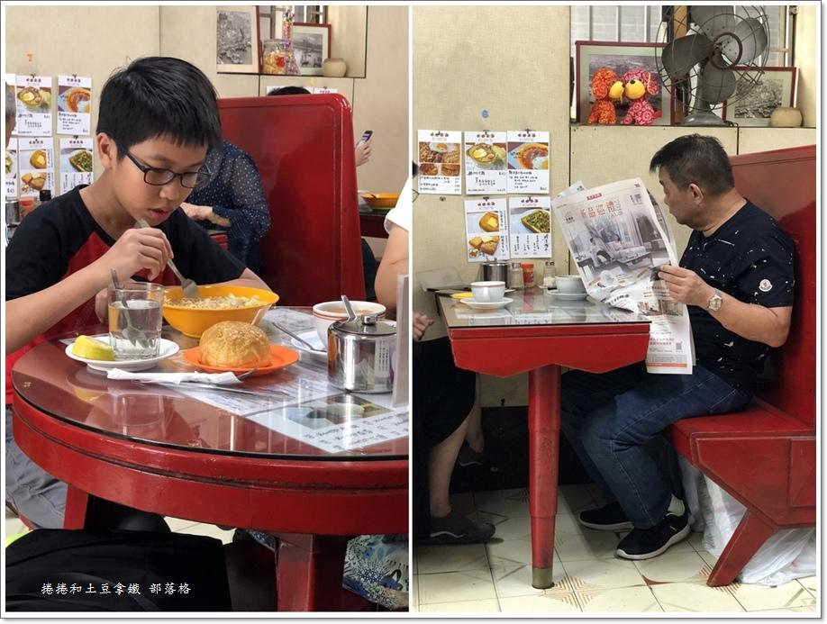 海安咖啡室11.jpg
