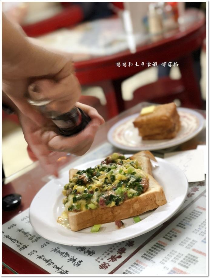 海安咖啡室15.JPG