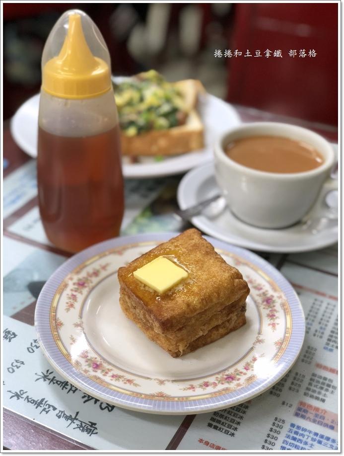 海安咖啡室16.JPG