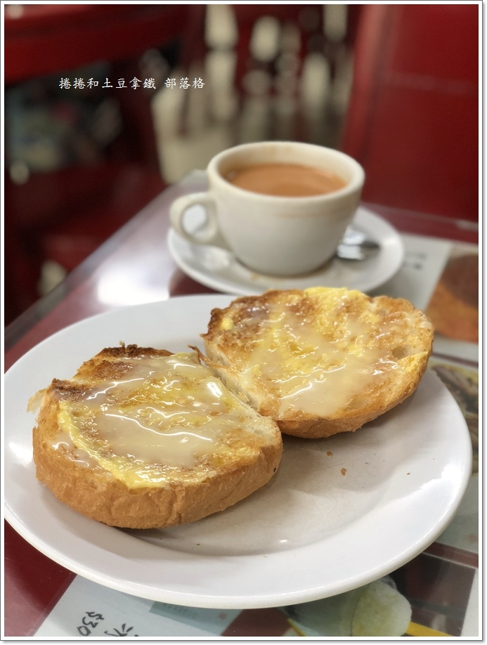 海安咖啡室19.JPG