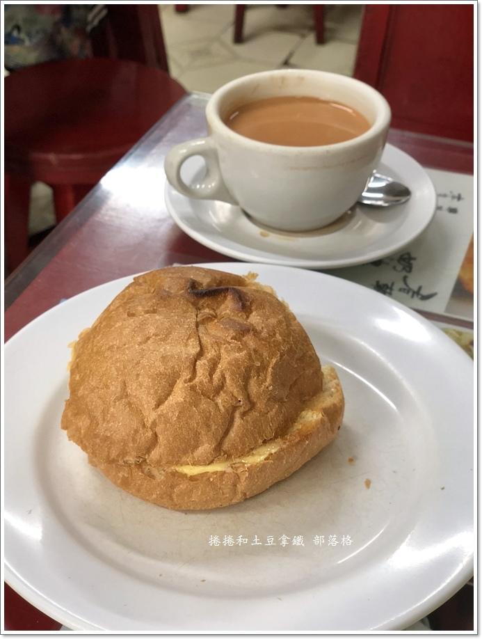 海安咖啡室22.JPG