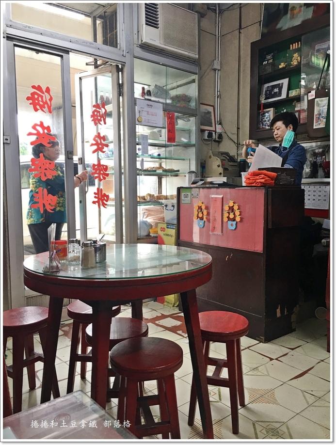 海安咖啡室23.JPG