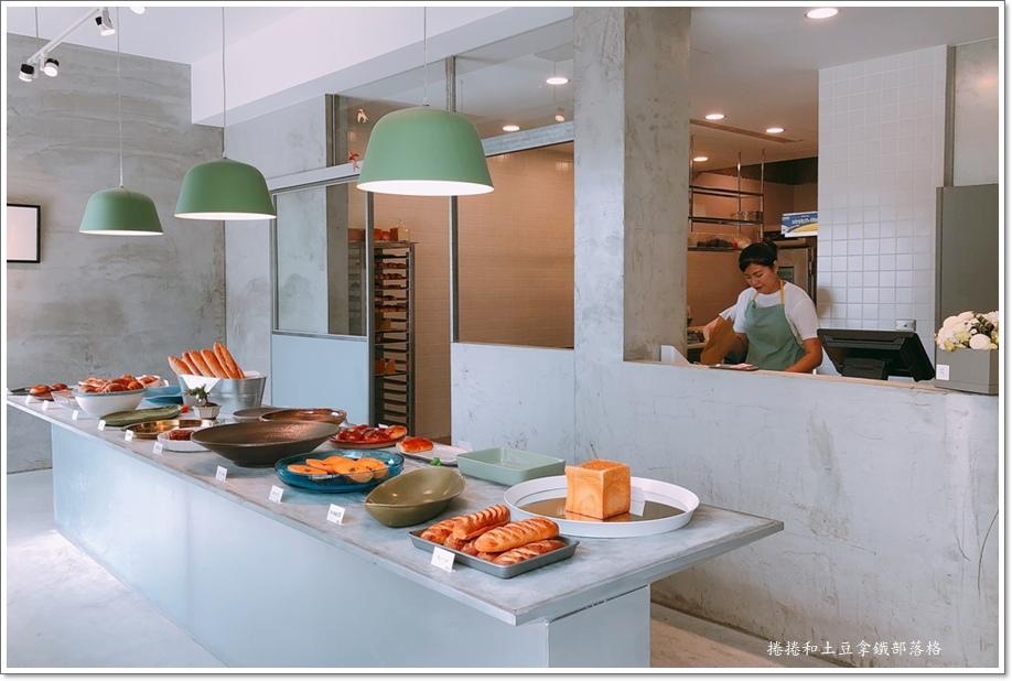 美菊麵包店-2