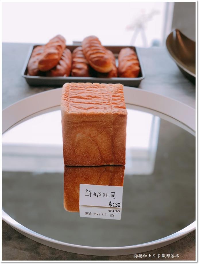 美菊麵包店-4