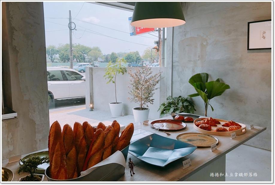 美菊麵包店-9