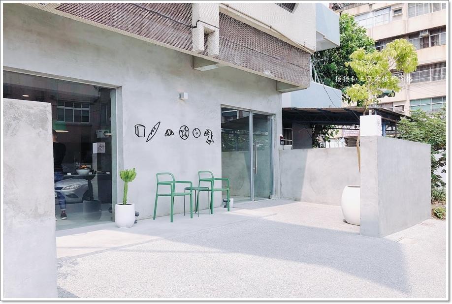 美菊麵包店-14