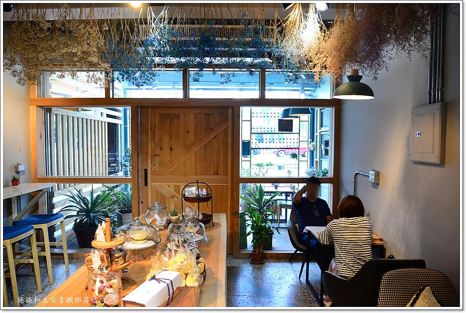 窗花咖啡-1