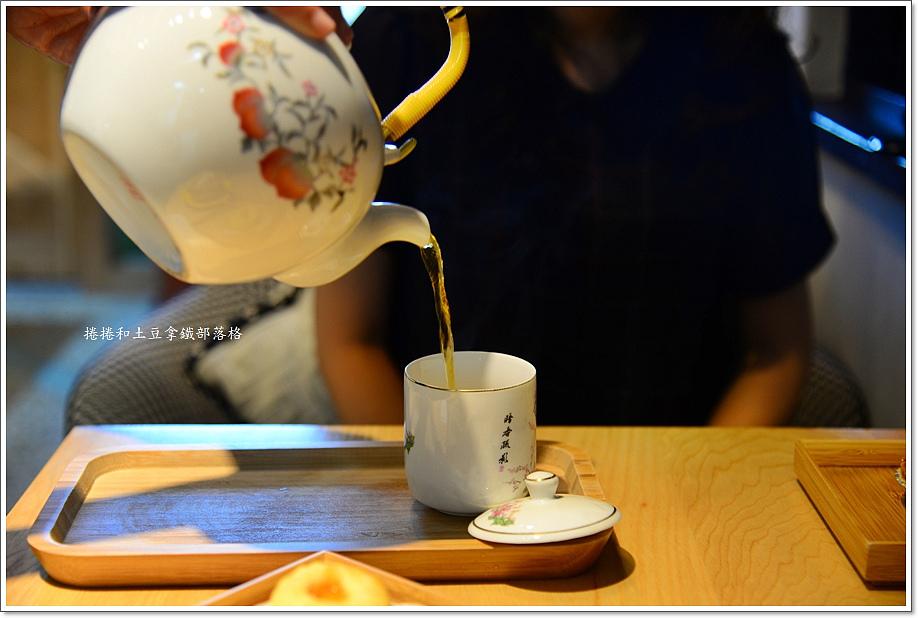 窗花咖啡-2