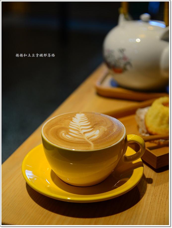 窗花咖啡-3