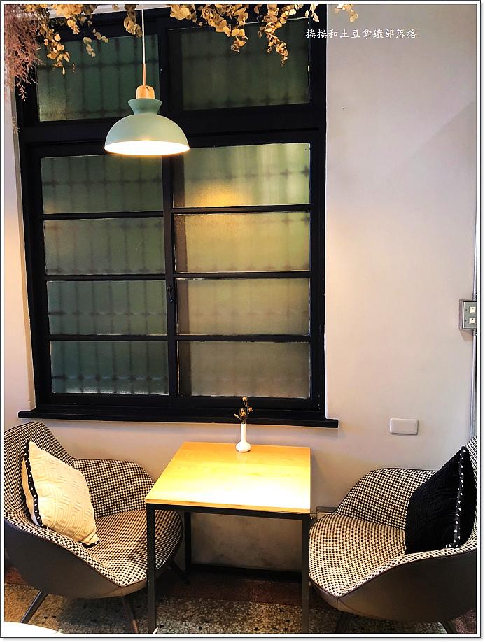 窗花咖啡-23