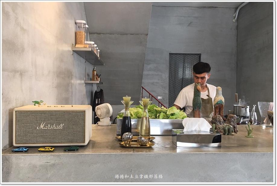 美菊麵店-11
