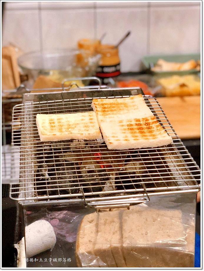 奇奇碳烤三明治-6.JPG