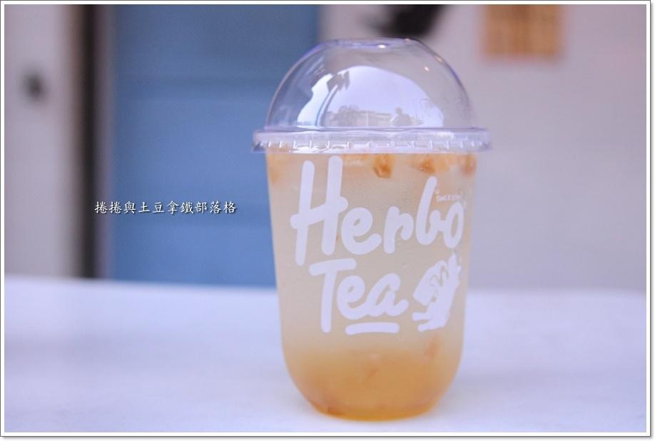 禾茶00012.JPG
