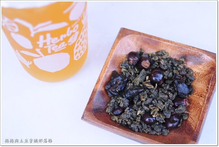 禾茶00014.JPG