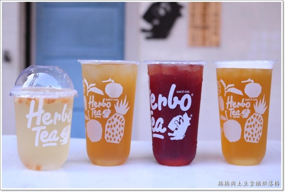 禾茶00015.JPG
