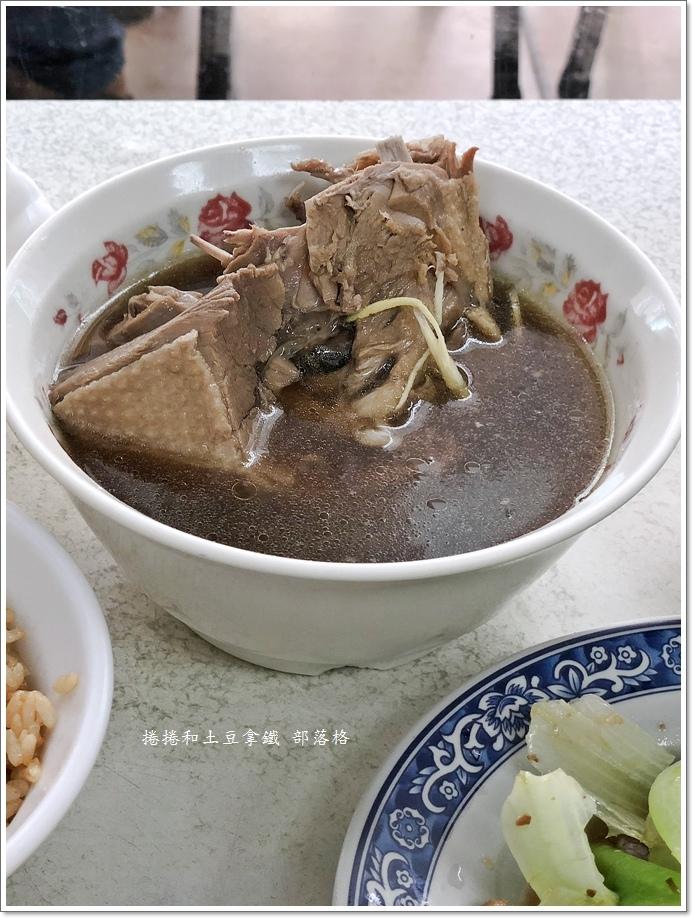 林天生肉燥飯09.JPG