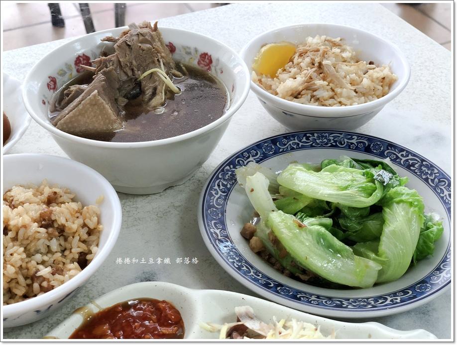 林天生肉燥飯10.JPG