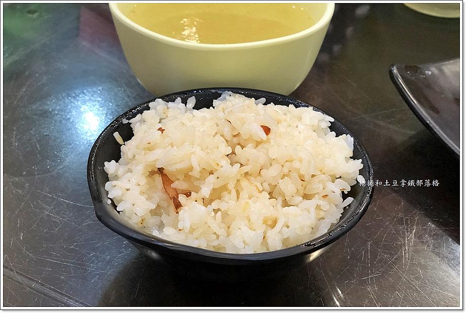 蘭姐鴨肉飯06.JPG