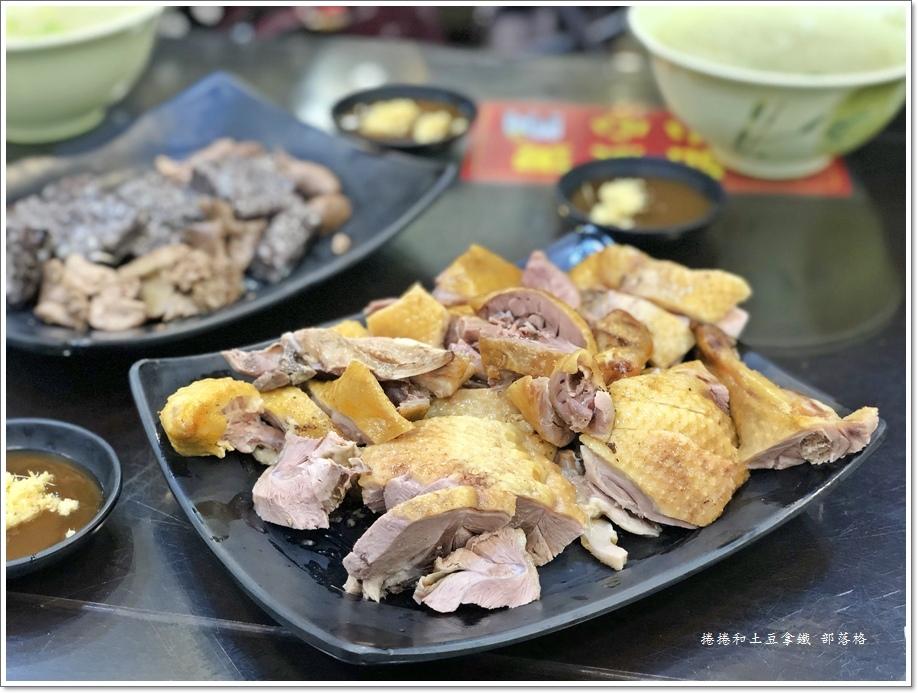 蘭姐鴨肉飯11.JPG