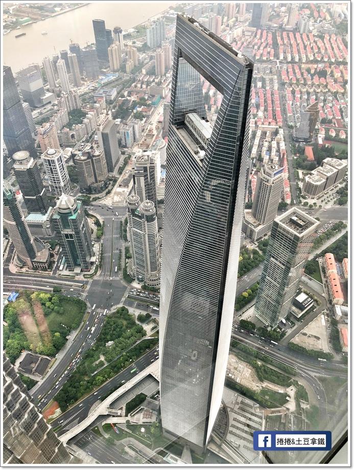 上海中心大廈.JPG
