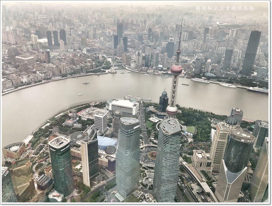 上海中心大廈-1.JPG