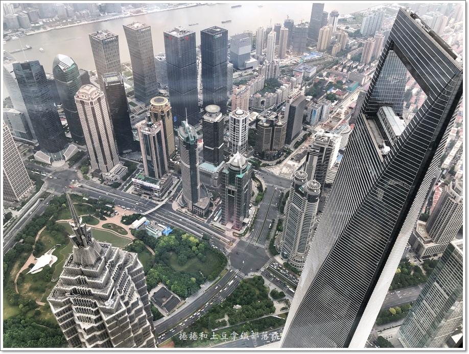 上海中心大廈-2.JPG