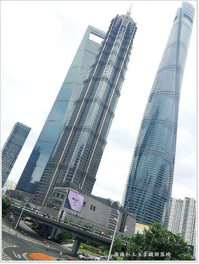 上海中心大廈-3.JPG