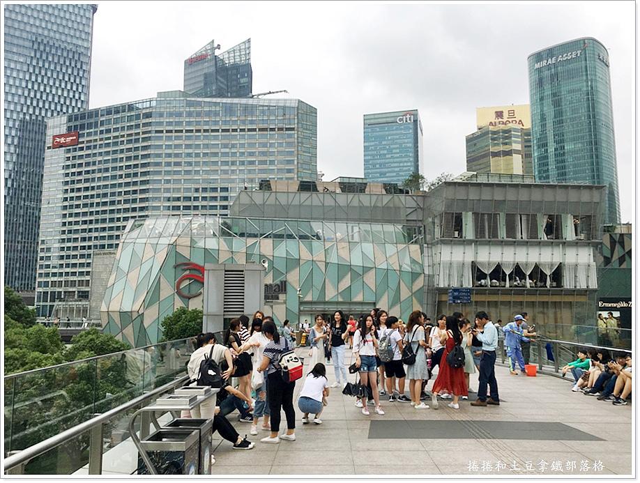 上海中心大廈-4.JPG