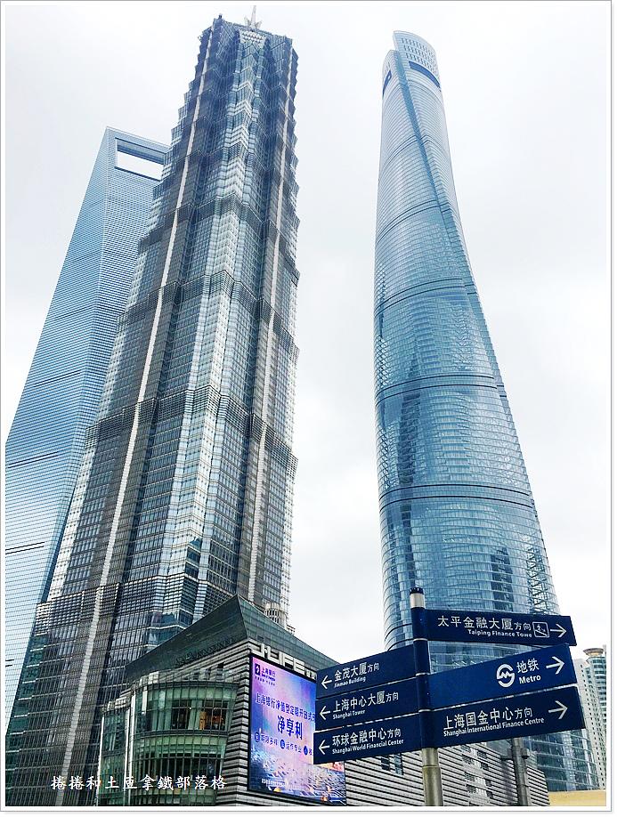 上海中心大廈-5.JPG