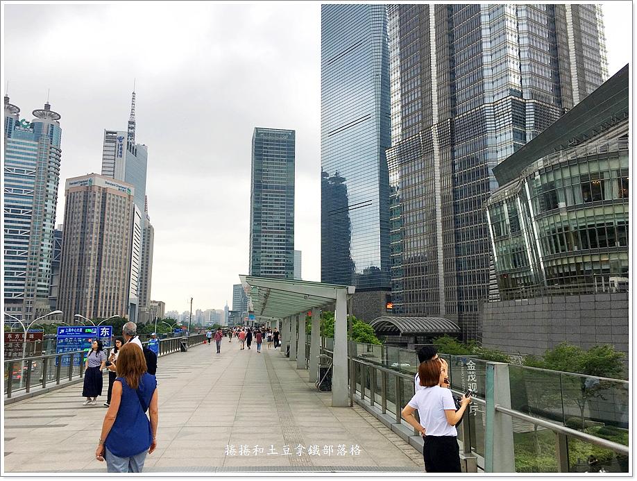 上海中心大廈-6.JPG