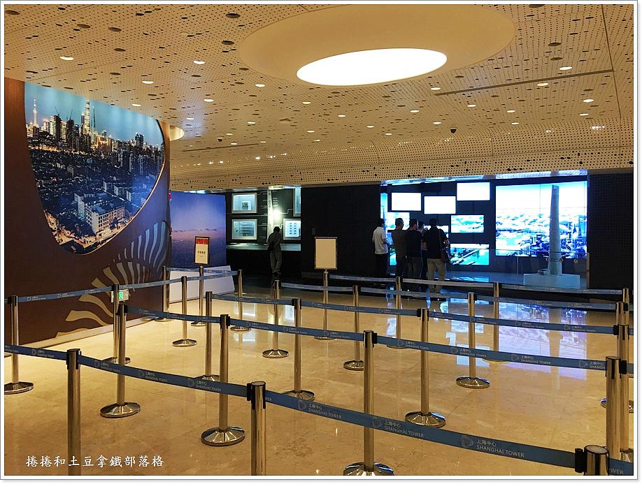 上海中心大廈-8.JPG