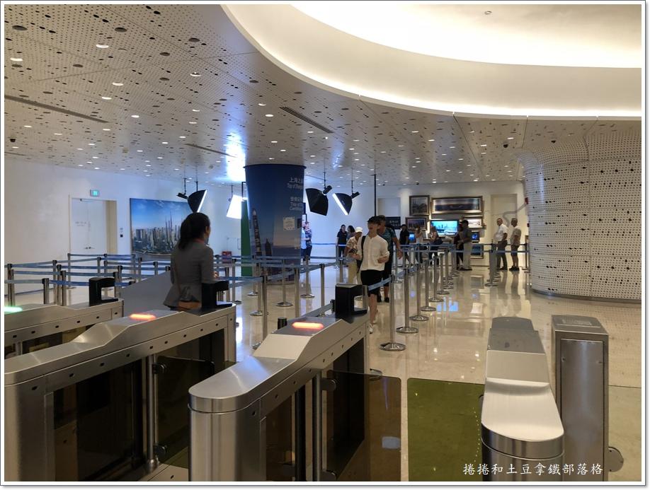 上海中心大廈-11.JPG
