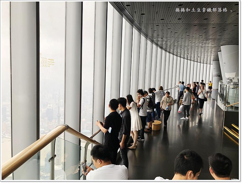 上海中心大廈-15.JPG
