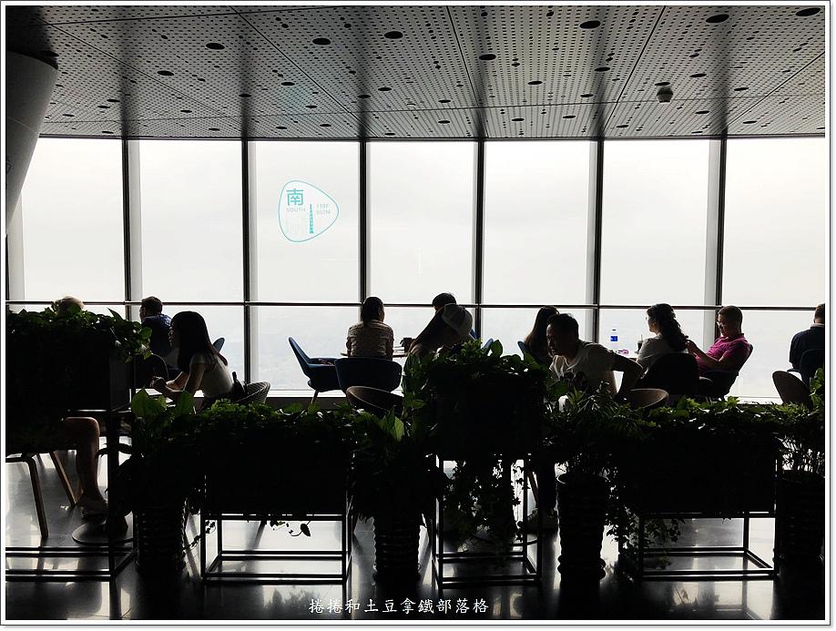 上海中心大廈-16.JPG