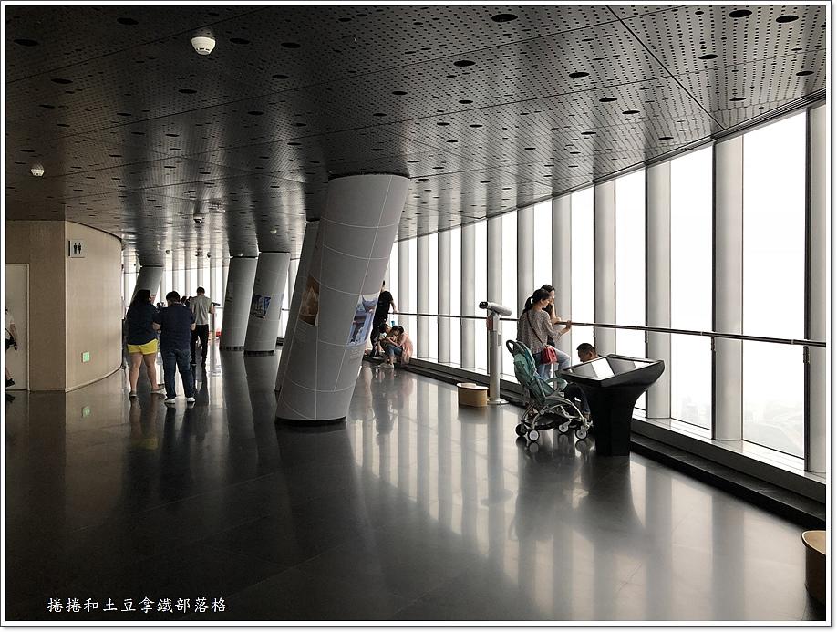 上海中心大廈-18.JPG