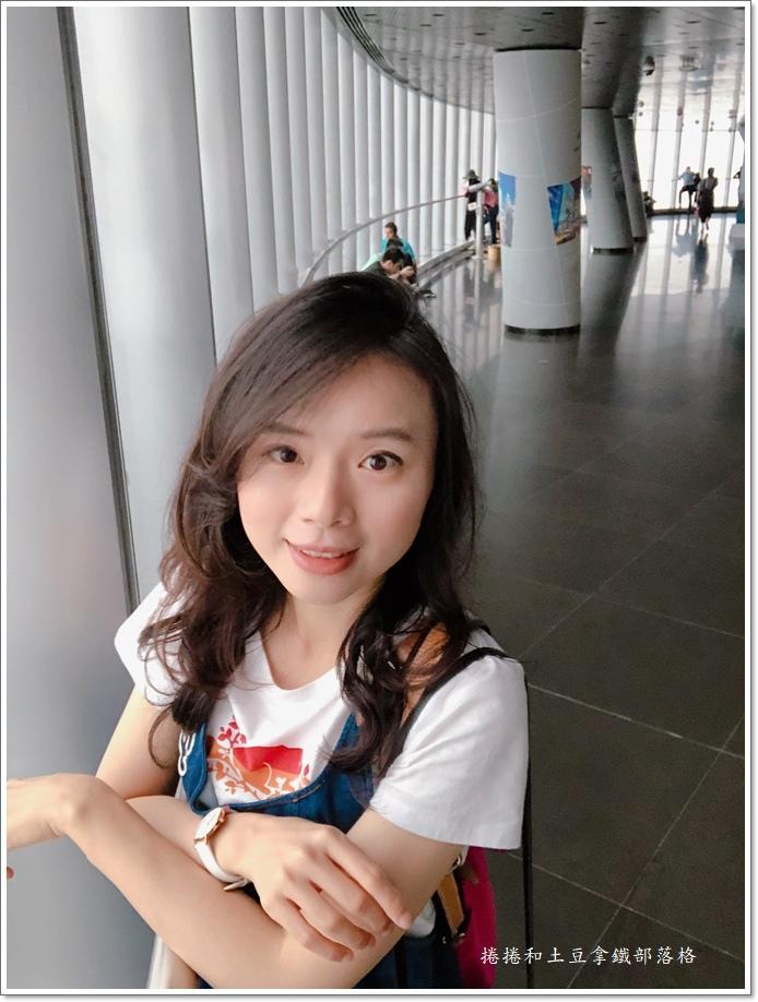 上海中心大廈-19.JPG