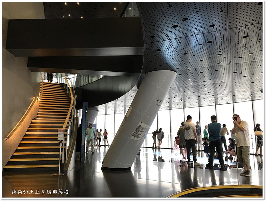 上海中心大廈-20.JPG